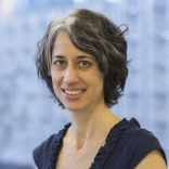 Tirza Leibowitz
