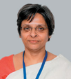 Amita Dhanda