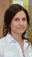 Dragana Ciric Milovanovic