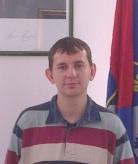 Moja fotka za web