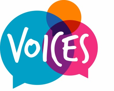 voices-logo-nuig-cdlp cropped